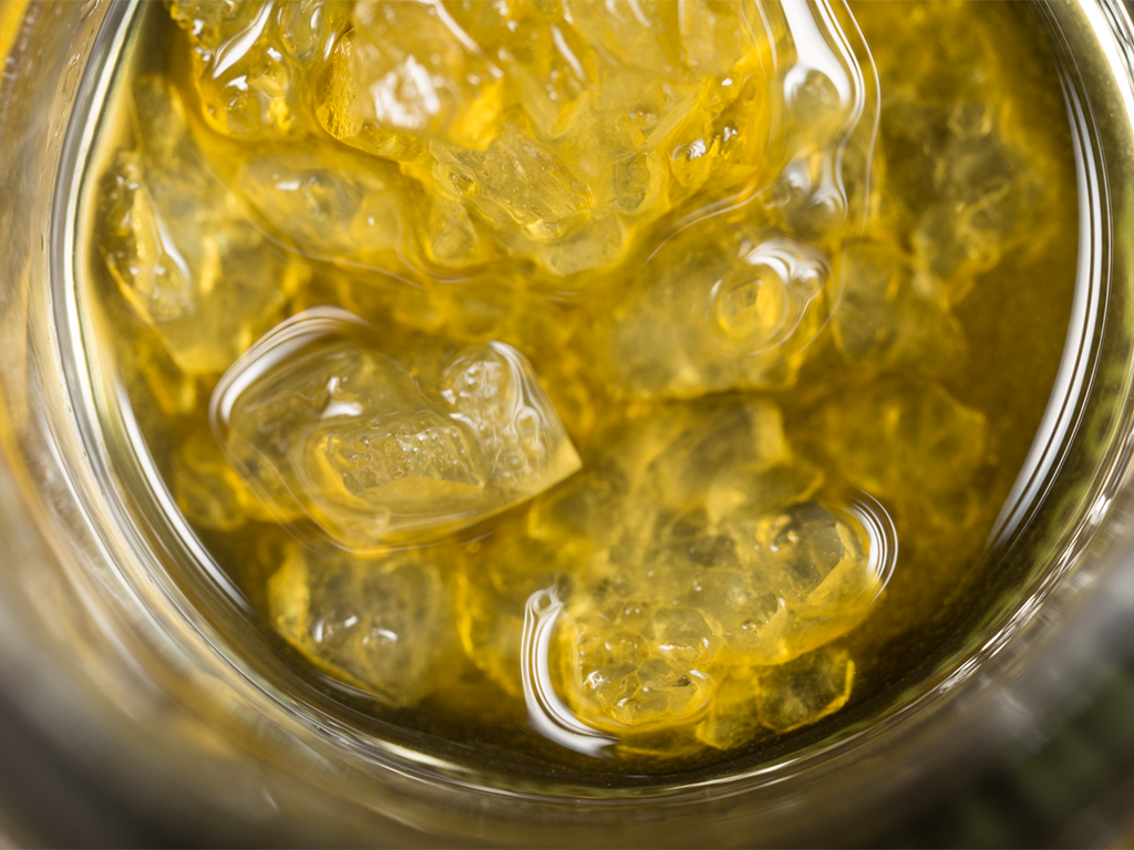 Concentrate Supply Co ™ - Cannabis Refinement based in Denver, CO